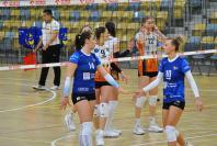 UNI Opole 3-1 KS Częstochowianka Częstochowa - 8434_uniopole_24opole_015.jpg