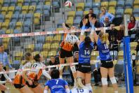 UNI Opole 3-1 KS Częstochowianka Częstochowa - 8434_uniopole_24opole_021.jpg