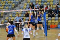UNI Opole 3-1 KS Częstochowianka Częstochowa - 8434_uniopole_24opole_025.jpg
