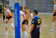 UNI Opole 3-1 KS Częstochowianka Częstochowa - 8434_uniopole_24opole_070.jpg