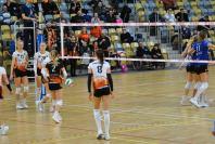UNI Opole 3-1 KS Częstochowianka Częstochowa - 8434_uniopole_24opole_082.jpg