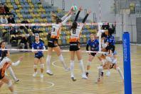 UNI Opole 3-1 KS Częstochowianka Częstochowa - 8434_uniopole_24opole_107.jpg