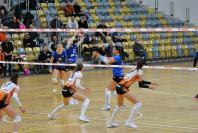 UNI Opole 3-1 KS Częstochowianka Częstochowa - 8434_uniopole_24opole_109.jpg