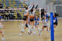 UNI Opole 3-1 KS Częstochowianka Częstochowa - 8434_uniopole_24opole_114.jpg