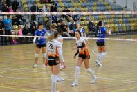 UNI Opole 3-1 KS Częstochowianka Częstochowa - 8434_uniopole_24opole_120.jpg