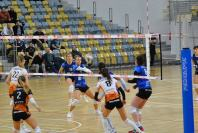 UNI Opole 3-1 KS Częstochowianka Częstochowa - 8434_uniopole_24opole_141.jpg