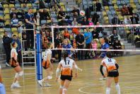 UNI Opole 3-1 KS Częstochowianka Częstochowa - 8434_uniopole_24opole_144.jpg