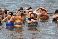 Morsowanie na Kąpielisku Bolko  - 8435_morsy_24opole_010.jpg