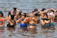 Morsowanie na Kąpielisku Bolko  - 8435_morsy_24opole_012.jpg