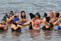 Morsowanie na Kąpielisku Bolko  - 8435_morsy_24opole_014.jpg