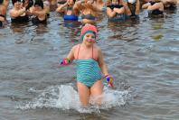 Morsowanie na Kąpielisku Bolko  - 8435_morsy_24opole_015.jpg