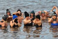 Morsowanie na Kąpielisku Bolko  - 8435_morsy_24opole_017.jpg