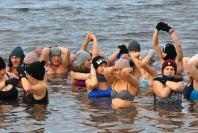 Morsowanie na Kąpielisku Bolko  - 8435_morsy_24opole_018.jpg