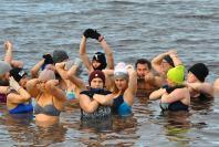 Morsowanie na Kąpielisku Bolko  - 8435_morsy_24opole_019.jpg