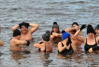 Morsowanie na Kąpielisku Bolko  - 8435_morsy_24opole_021.jpg