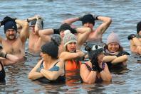 Morsowanie na Kąpielisku Bolko  - 8435_morsy_24opole_023.jpg
