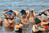 Morsowanie na Kąpielisku Bolko  - 8435_morsy_24opole_027.jpg