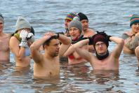 Morsowanie na Kąpielisku Bolko  - 8435_morsy_24opole_036.jpg