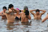 Morsowanie na Kąpielisku Bolko  - 8435_morsy_24opole_043.jpg