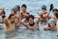 Morsowanie na Kąpielisku Bolko  - 8435_morsy_24opole_045.jpg