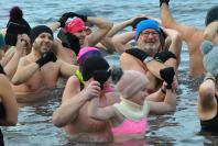 Morsowanie na Kąpielisku Bolko  - 8435_morsy_24opole_049.jpg