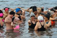 Morsowanie na Kąpielisku Bolko  - 8435_morsy_24opole_051.jpg
