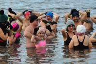 Morsowanie na Kąpielisku Bolko  - 8435_morsy_24opole_052.jpg