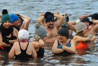 Morsowanie na Kąpielisku Bolko  - 8435_morsy_24opole_056.jpg