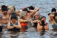 Morsowanie na Kąpielisku Bolko  - 8435_morsy_24opole_059.jpg