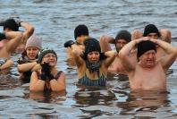 Morsowanie na Kąpielisku Bolko  - 8435_morsy_24opole_060.jpg