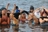 Morsowanie na Kąpielisku Bolko  - 8435_morsy_24opole_070.jpg