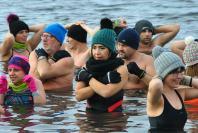 Morsowanie na Kąpielisku Bolko  - 8435_morsy_24opole_071.jpg
