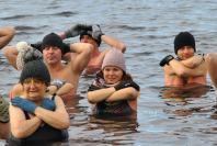 Morsowanie na Kąpielisku Bolko  - 8435_morsy_24opole_075.jpg