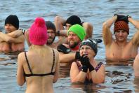 Morsowanie na Kąpielisku Bolko  - 8435_morsy_24opole_077.jpg