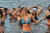 Morsowanie na Kąpielisku Bolko  - 8435_morsy_24opole_080.jpg