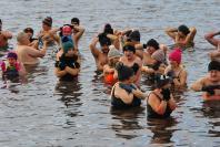 Morsowanie na Kąpielisku Bolko  - 8435_morsy_24opole_083.jpg
