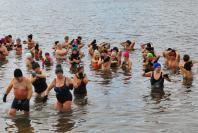 Morsowanie na Kąpielisku Bolko  - 8435_morsy_24opole_088.jpg