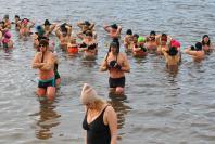 Morsowanie na Kąpielisku Bolko  - 8435_morsy_24opole_093.jpg