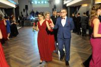 Studniówki 2020 - ZS Ekonomicznych w Opolu - 8439_zsekonomicznychopole_studniowki24opole_218.jpg