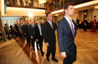 Studniówki 2020 - ZS Ekonomicznych w Opolu - 8439_zsekonomicznychopole_studniowki24opole_361.jpg