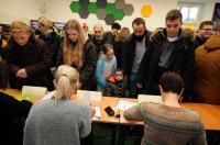 WOŚP 2020 - Wolontariusze ruszyli w miasto, Zdjęcie grupowe - 8440_wosp2020_24opole_004.jpg