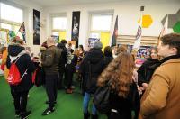 WOŚP 2020 - Wolontariusze ruszyli w miasto, Zdjęcie grupowe - 8440_wosp2020_24opole_019.jpg