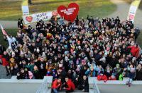WOŚP 2020 - Wolontariusze ruszyli w miasto, Zdjęcie grupowe - 8440_wosp2020_24opole_065.jpg
