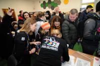 WOŚP 2020 - Wolontariusze ruszyli w miasto, Zdjęcie grupowe - 8440_wosp2020_24opole_089.jpg