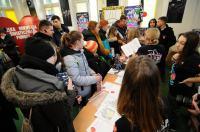 WOŚP 2020 - Wolontariusze ruszyli w miasto, Zdjęcie grupowe - 8440_wosp2020_24opole_093.jpg