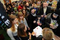 WOŚP 2020 - Wolontariusze ruszyli w miasto, Zdjęcie grupowe - 8440_wosp2020_24opole_098.jpg