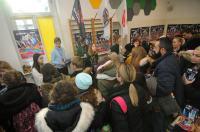 WOŚP 2020 - Wolontariusze ruszyli w miasto, Zdjęcie grupowe - 8440_wosp2020_24opole_164.jpg