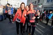 WOŚP 2020 - 8 Opolski bieg Policz się z cukrzycą