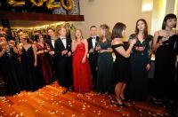 Studniówki 2020 - ZS Ekonomicznych w Opolu - 8445_zsekonomicznychstudniowki2020_24opole_014.jpg
