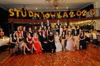 Studniówki 2020 - ZS Ekonomicznych w Opolu - 8445_zsekonomicznychstudniowki2020_24opole_089.jpg